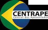 Centrape