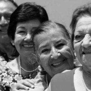 centrape-principais-direitos-do-estatuto-do-idoso-blog-01-1170x600
